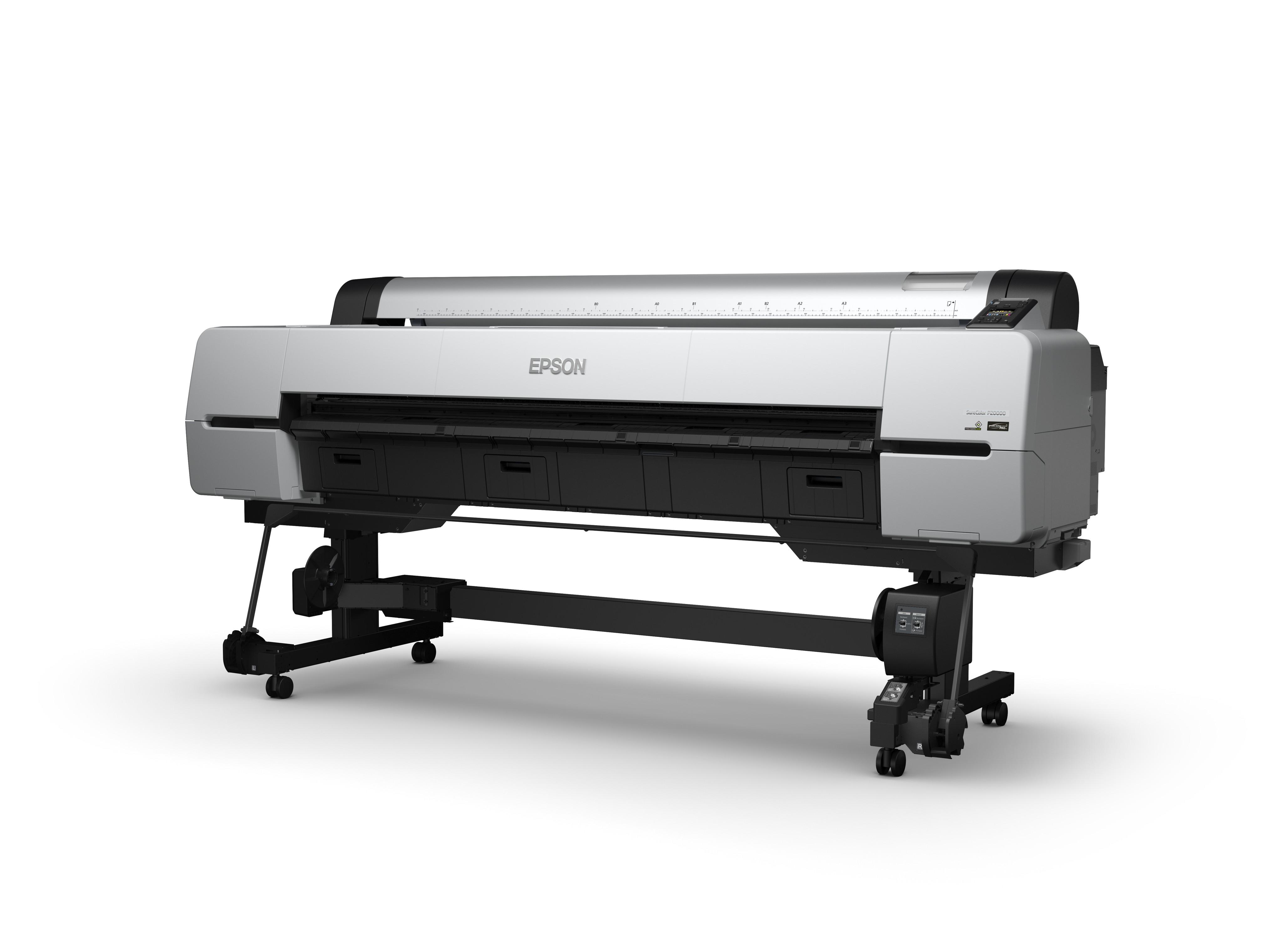 атмосфера широкоформатная печать фото подольск вкусный рецепт лазаньис